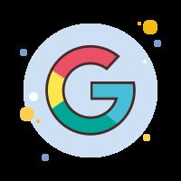 Google User Boricua