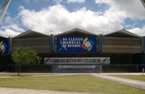 1920px-Hiram_Bithorn_Stadium_1