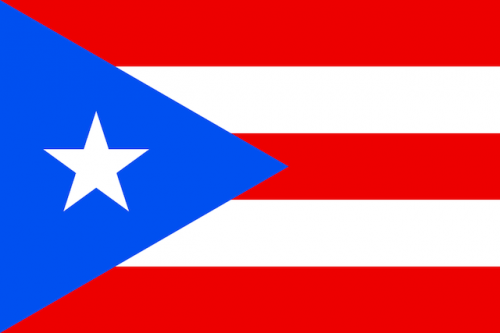 900px-Flag_of_Puerto_Rico.svg