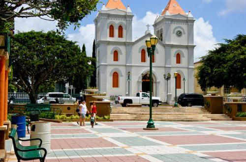 iglesia-san-jose-aibonito