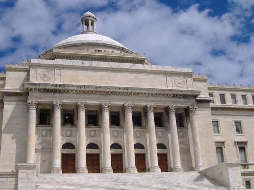1920px-Puerto_Rico_Capitol