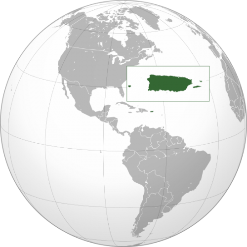 550px-Puerto_Rico_(orthographic_projection).svg