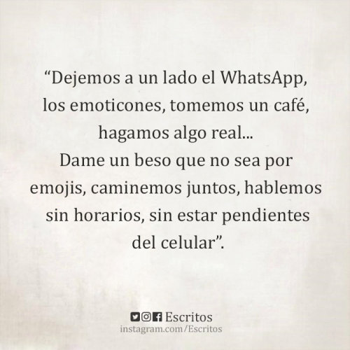 WhatsApp Cafe