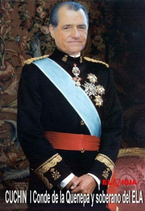 Rafael Hernández Colón