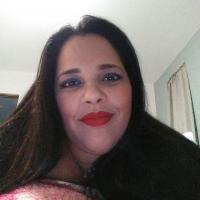 Dyana Lopez