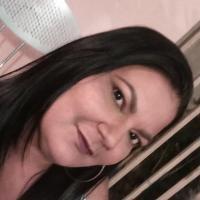 Carla Mendoza